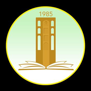 MOOC Univ-msila